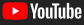 This image has an empty alt attribute; its file name is youTube-Logo.jpg