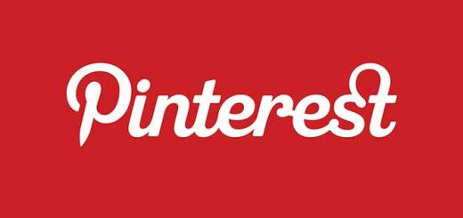 5 Tricks to Get Traffic from Pinterest