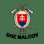 Dobrovoľný hasičský zbor Malcov