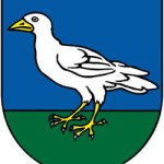 obec Krivé