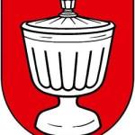 obec Livovská Huta