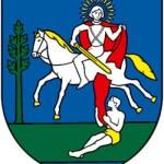 Sveržov