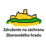 Združenie na záchranu Zborovského hradu
