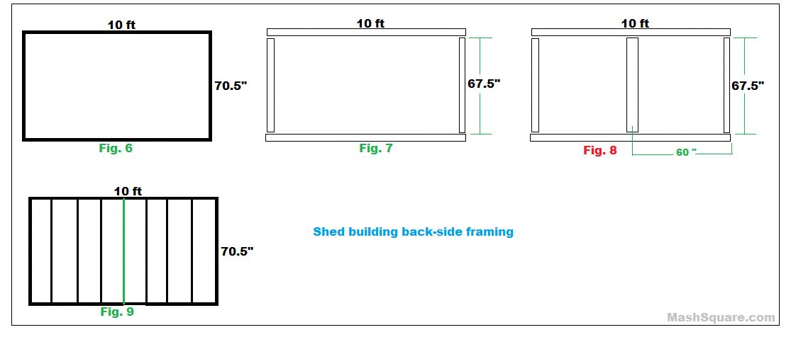 Framing Plan Diagrams Example Electrical Wiring Diagram