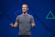 mark-zuckerberg-f8-2017