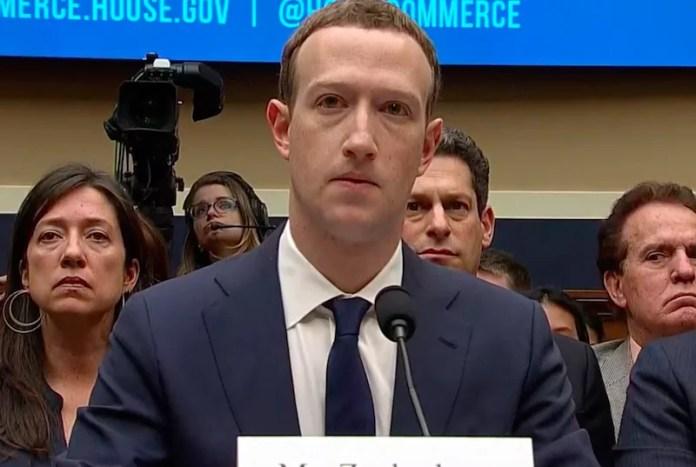 zuckerberg testify