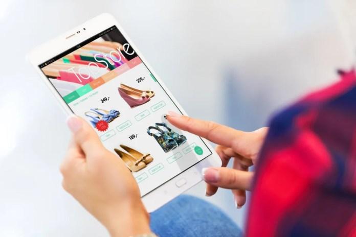 fashion-online-shopping