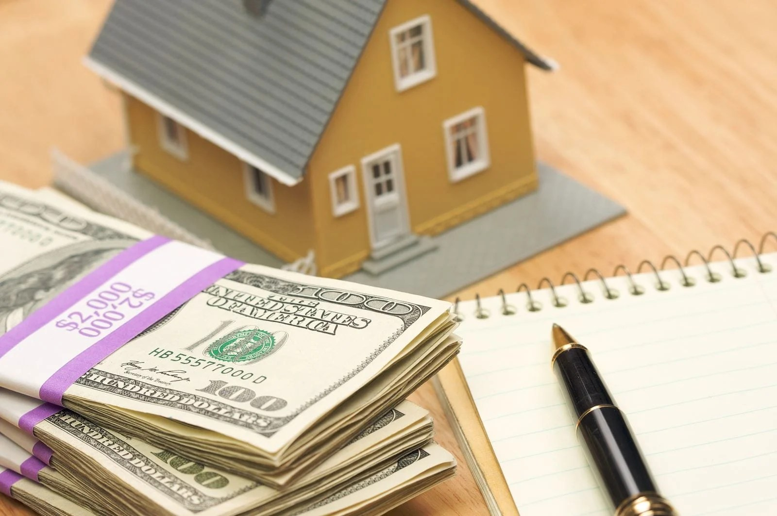 Rental Property Investment: Earn Passive Income From Real Estate Investment