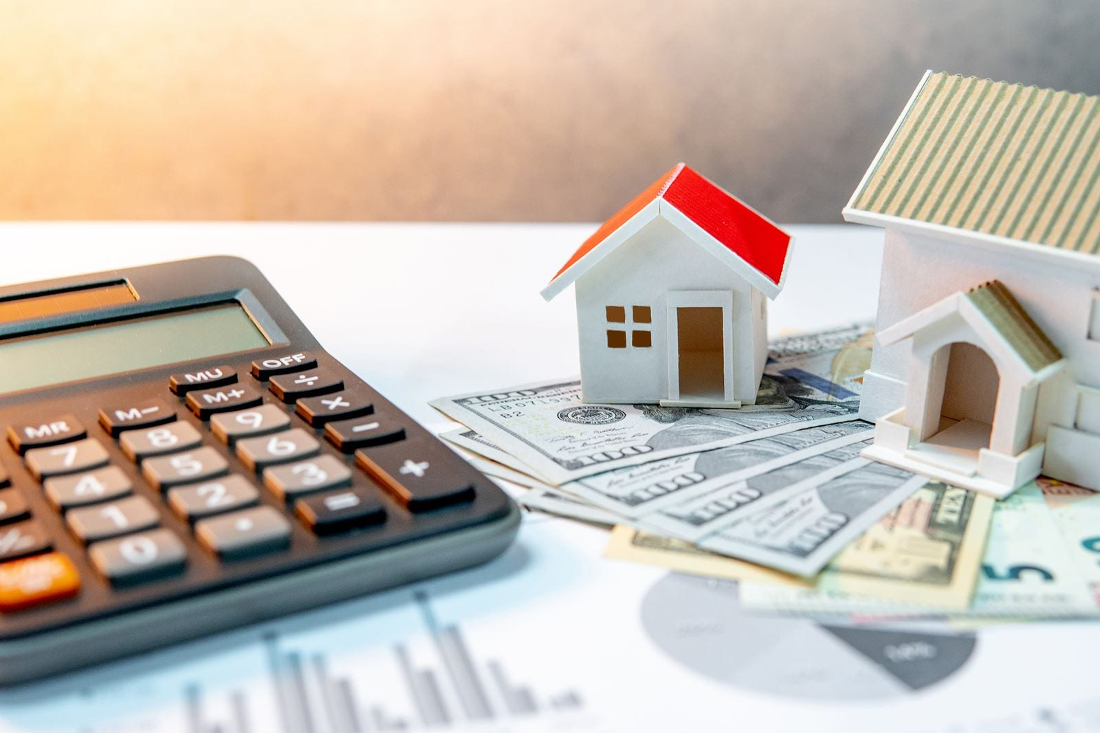3 Reasons Every Real Estate Investor Needs An Roi