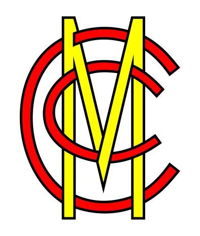 MCC_POS_CMYK