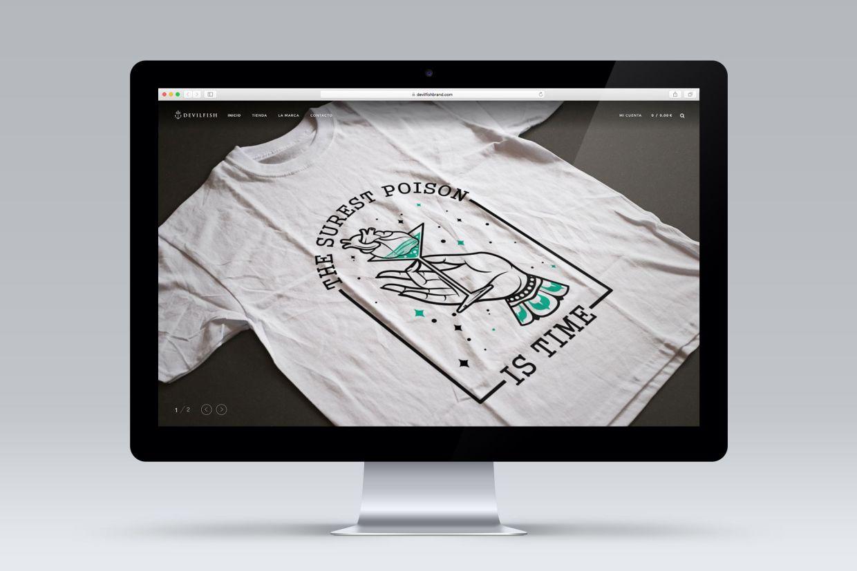 fa2376cef67 Diseño de tienda online    MASIDEAS diseño y desarrollo web    Zaragoza