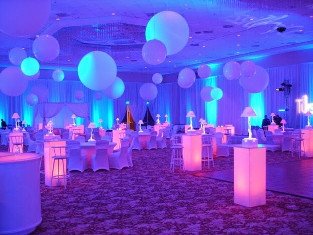 Image Result For Amazing Cinderella Themed Wedding Decoration Ideas