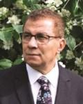 من اوسلو: محمد عبدالمجيد: حوار بين جواز سفر عربي و .. جواز سفر أوروبي!