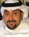 للشباب كلمة: محمد جاسم الفضلي: مازلنا نعيش في عام 1980