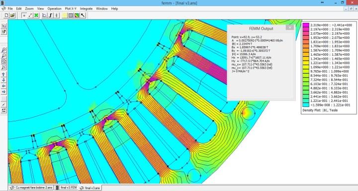 Bldc Motor Winding Calculator | siteandsites co