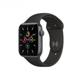 Apple Watch SE (GPS) 44mm