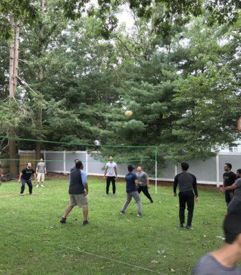 Aug2018 Vollyball2