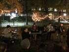 Wig enjoys Fisher Hassenfeld's Night of Sound