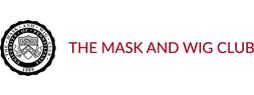 The Mask and Wig Club