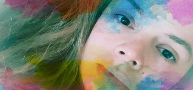 Introvert Ekshibisjonist – Flåklypa edition
