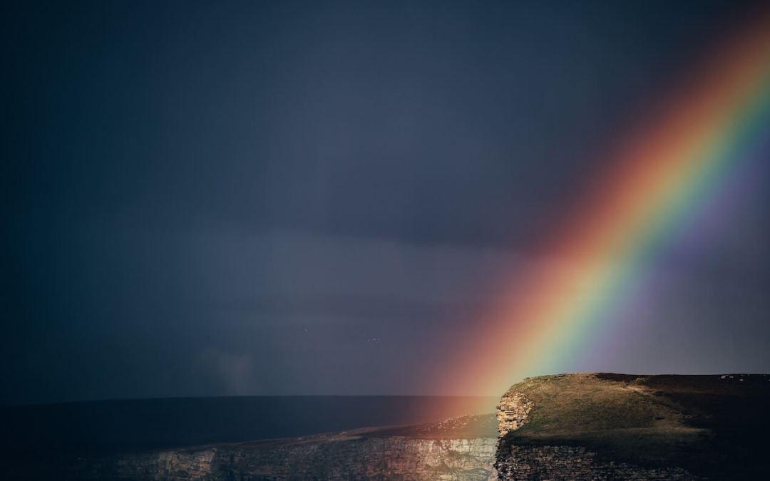 33. Legămintele Scripturii- Noul Legământ în cartea Evrei