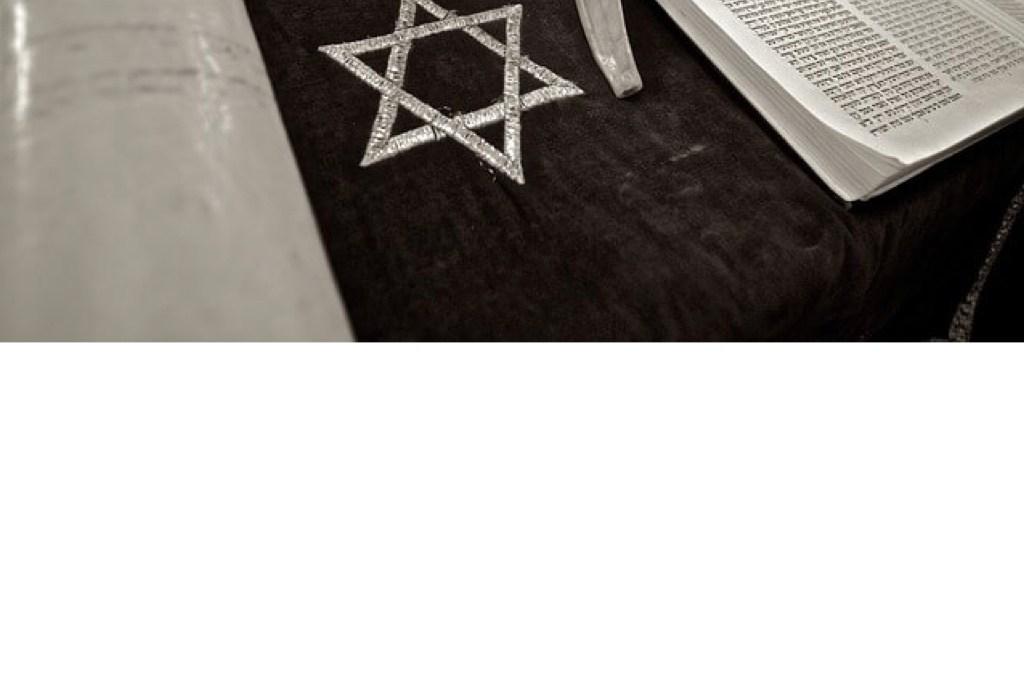19. Israel în Scripturi – Raportarea Bisericii la Necazul cel Mare