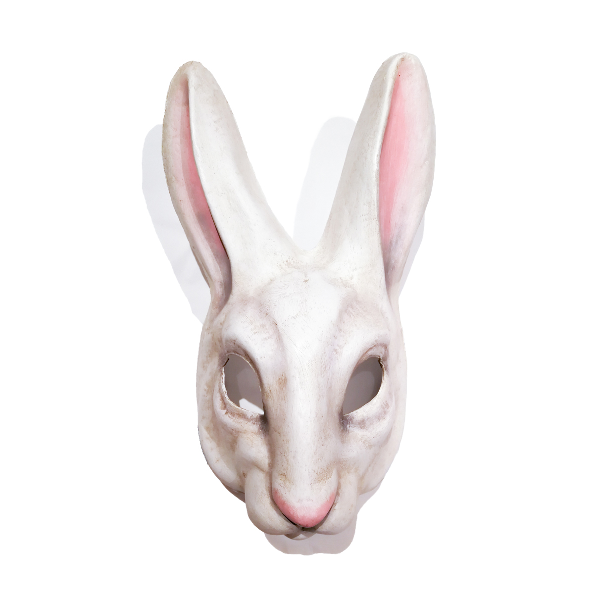 https://i2.wp.com/www.masksvenice.com/wp-content/uploads/2018/08/cartapesta-coniglio-bianco.jpg?fit=1200%2C1200&ssl=1