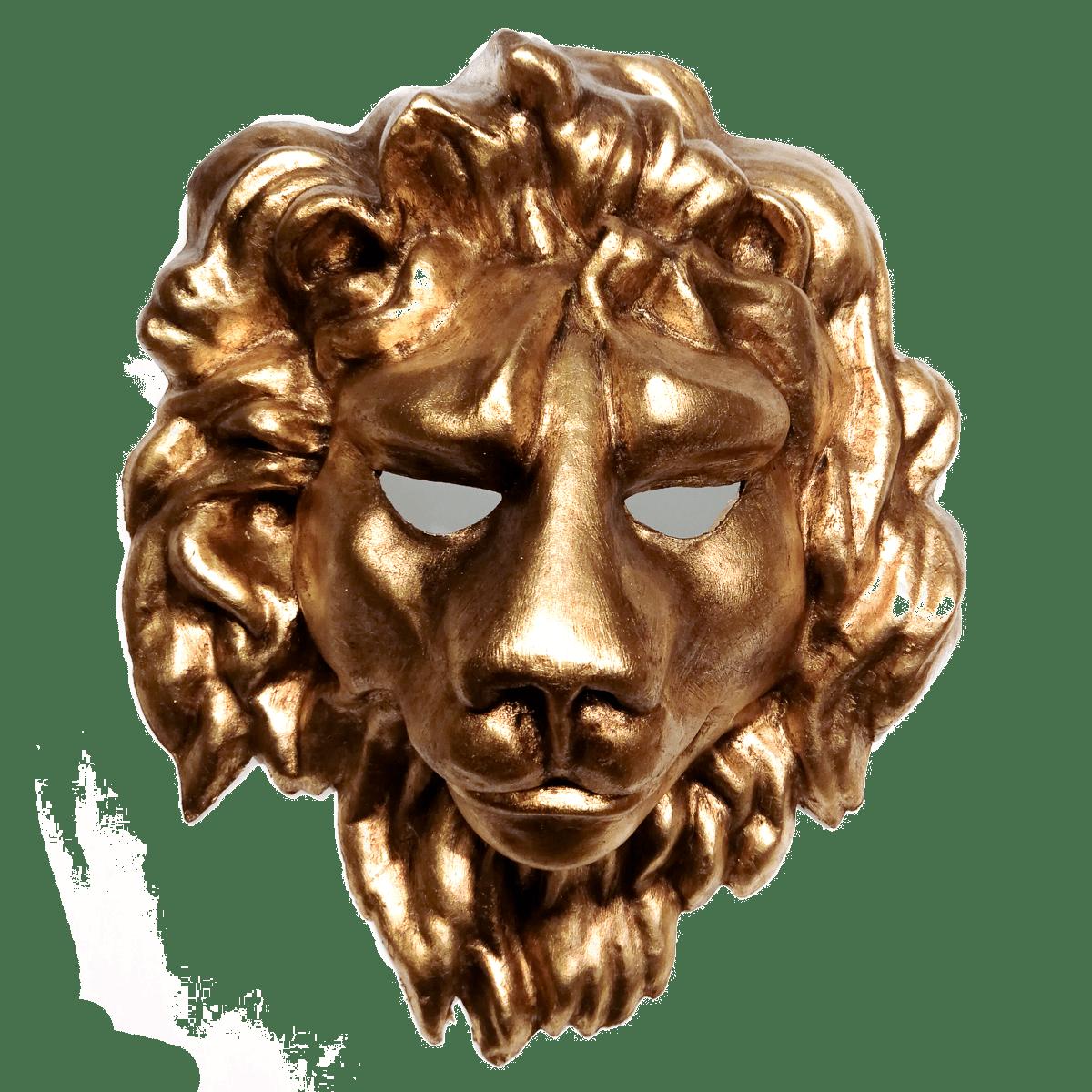 https://i2.wp.com/www.masksvenice.com/wp-content/uploads/2018/08/maschera-leone-1.png?fit=1200%2C1200&ssl=1
