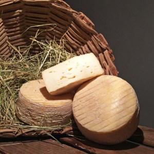 prodotti nostrani valle dei mocheni formaggio trentino