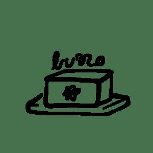 icone-mas-la-grisota-03
