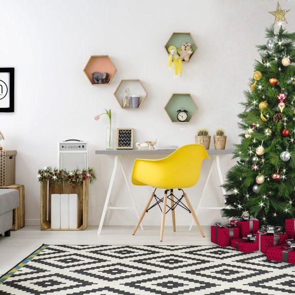 Abaco Giant Pine Christmas Tree