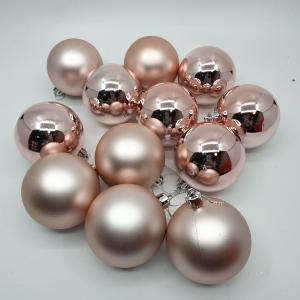 Zenobia Baubles by Masons Home Decor