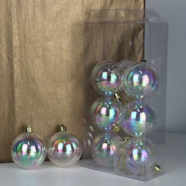 Puro Baubles by Masons Home Decor Singapore (5)