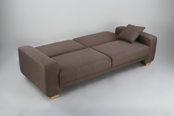 aron sofa bed by masons home decor 4