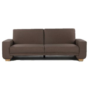 aron sofa bed by masons home decor