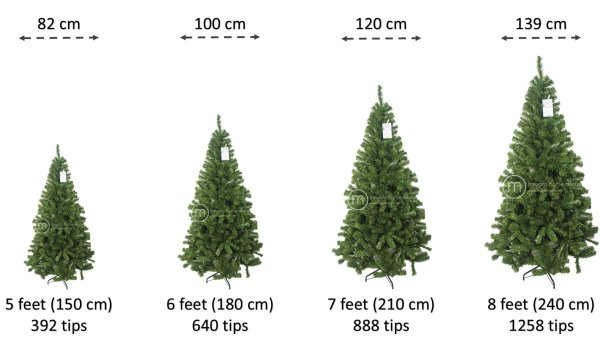 ariostea christmas tree by masons home decor dimensions