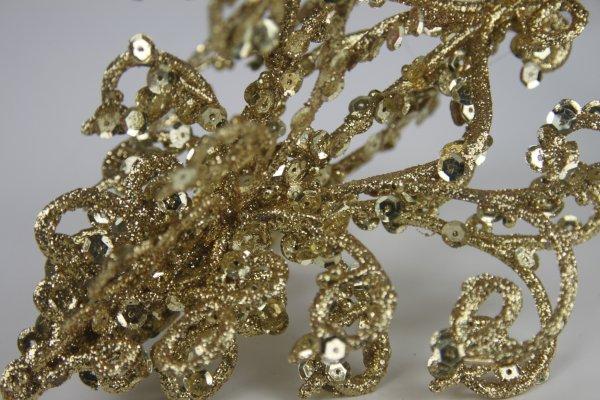 Genaro Bauble Gold by Masons Home Decor Singapore (1)