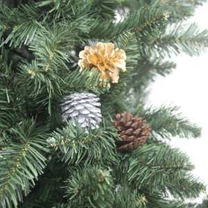 Mini Pine Cones by Masons Home Decor Singapore 1