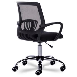 royci office chair