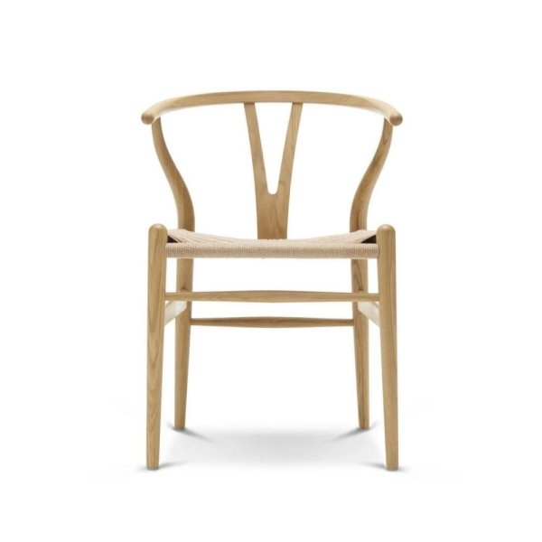 oak wishbone chair by masons home decor 1