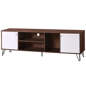 juarez tv console by masons home decor