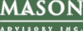Mason Advisory Inc