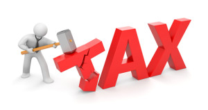 How Much Tax Will You Pay on Your Settlement Agreement