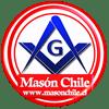 Masón Chile - Comunidad, Editorial, Tienda