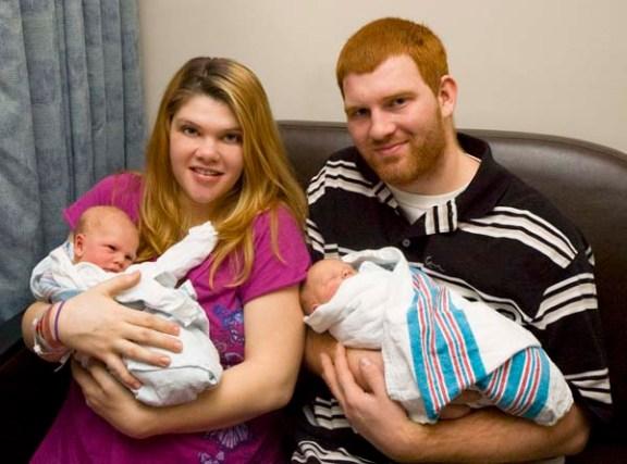 First babies-2013-812a-600p