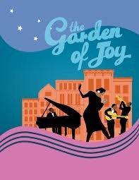 garden of joy wscc