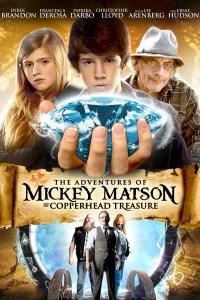 MickeyMatson_iTunes_Poster