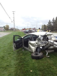 us 10 fatal accident october 16 2013 mason county press ludington