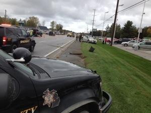 us 10 31 fatal crash october 16 2013 amber township ludington mason county press