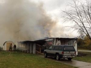 trailer_fire_grant_township_nov_1_2013_mason_county_press_ludington_3